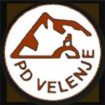 PD Velenje